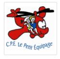 CPE-le Petit Équipage -inst 1